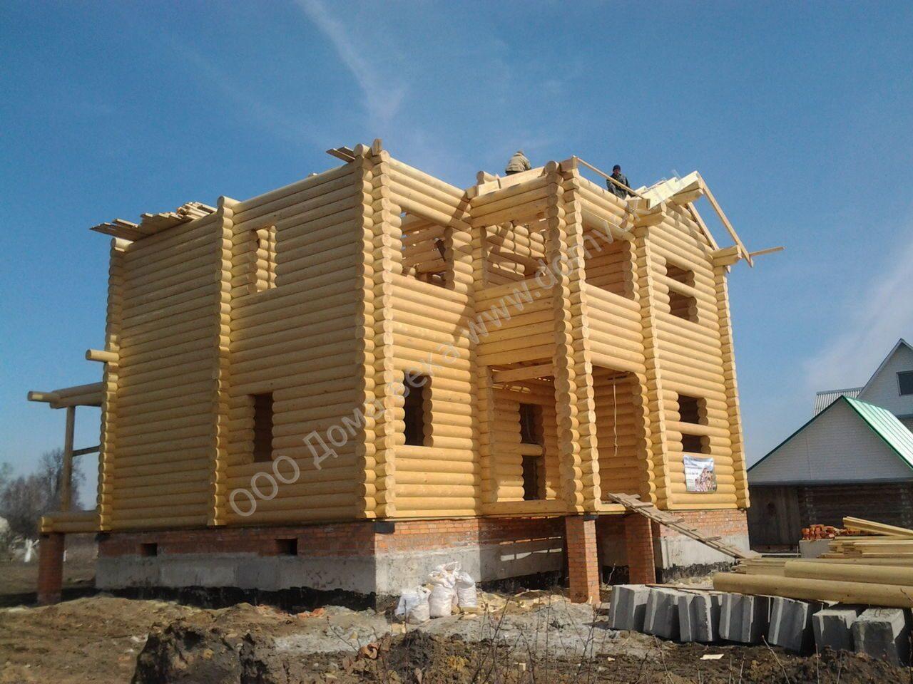 Строительные материалы в Энгельсе-2 — адреса, телефоны